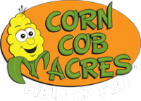 Watch Corn Cob Acres Videos