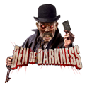 Watch Den of Darkness Videos