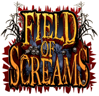 Watch Field of Screams Videos