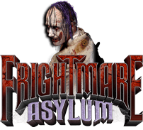 Watch Frightmare Asylum Videos