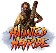 Watch Haunted Hayride Videos