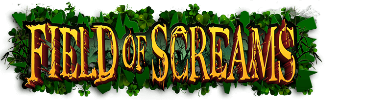 Field of Screams : America's #1 Haunted Attraction